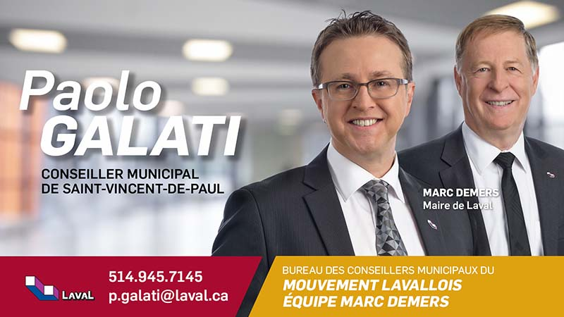 http://ldsv.ca/wp-content/uploads/2018/02/nWeb_Paolo-Galati-Marc.jpg