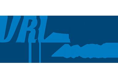 http://ldsv.ca/wp-content/uploads/2018/02/vrl-le-club-logo_385px-2.png